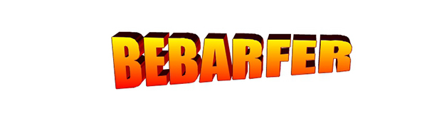 Bebarfer