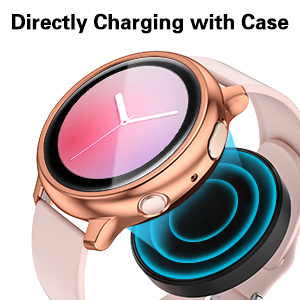 case for active 2