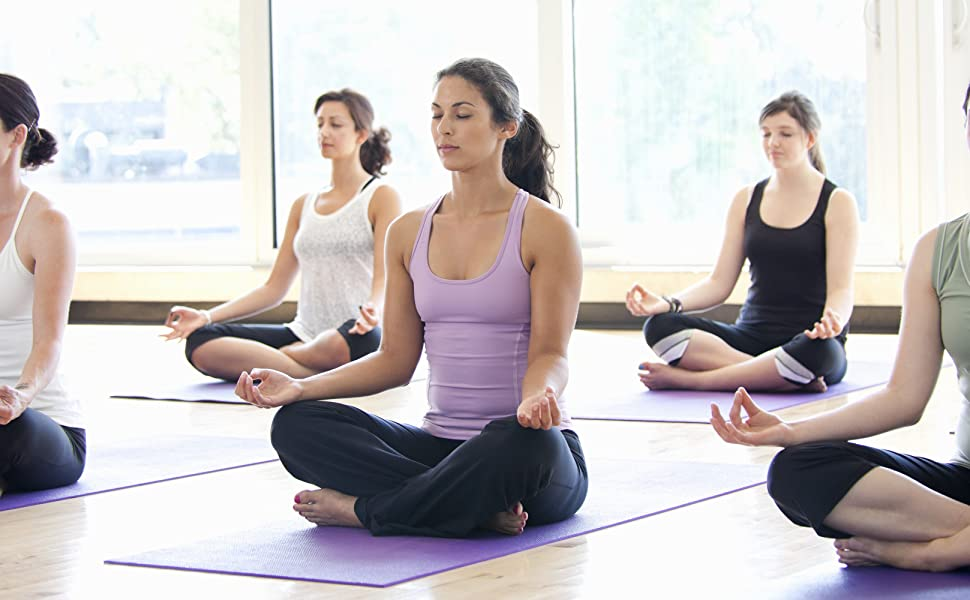 sasimo yoga mat