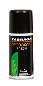 Tarrago Deo Fresh Spray 150 ml, Zapatos y Bolsos Unisex adulto, Transparente