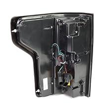 TL-LED-3D-F150-15-CC