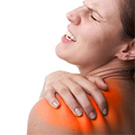 muscle joint pain