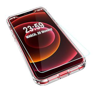 iphone 12 pro cases