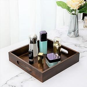 Vanity Table Tray