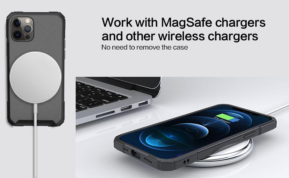 iphone 12 pro max heavy duty case