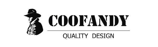 coofanday mens suede leather vest