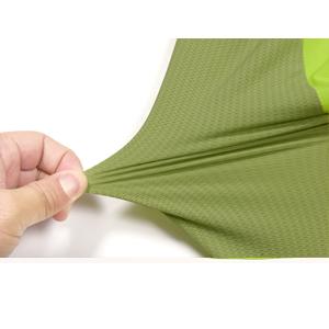 mesh pannel underam