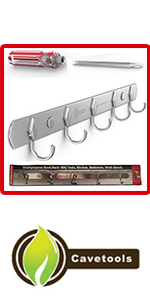 refrigerator magnet hooks