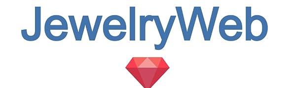 jewelry web