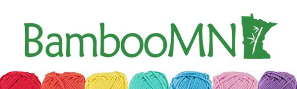 BambooMN