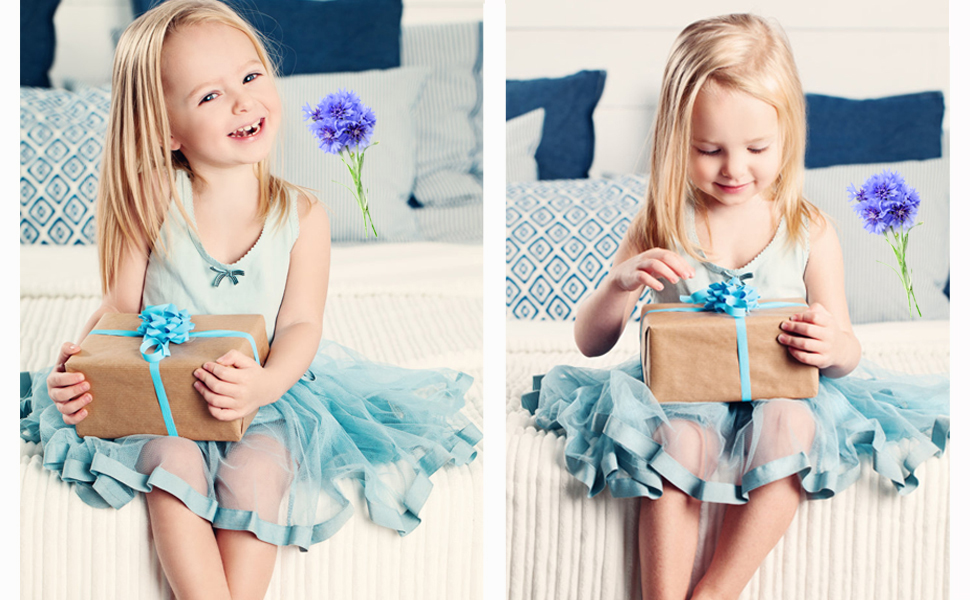 Do you want to choose the perfect gift for your kids?