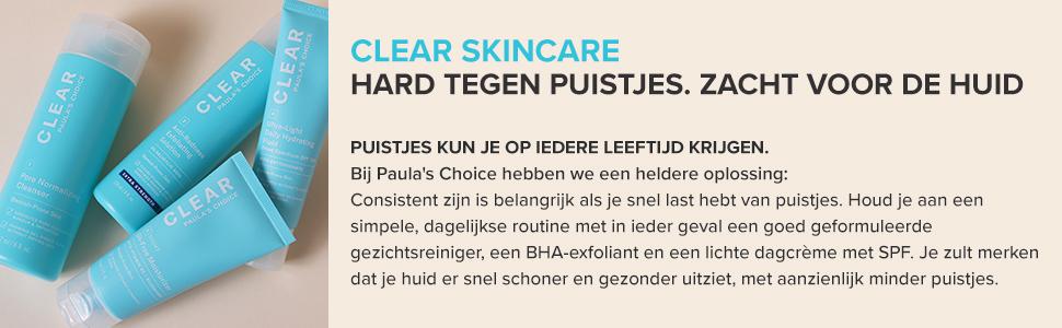 open acne reinigingslotion neus oogmakeup neutral olaz verminderen best geteste reinigingsproducten