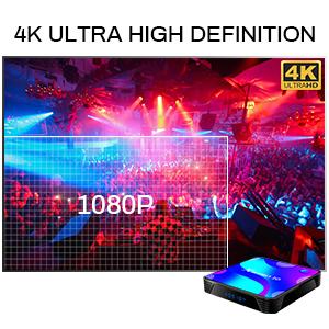 android-tv-box-10-0-2gb-ram-16gb-rom-set-top-box-s