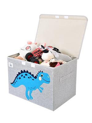 kids drawer organizer toy storage chest box bin cube