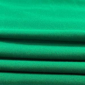 turkish cotton fabric
