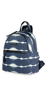 mochilas mujer bolso mochila deportivos negra pequeñas originales antirrobo piel baratas cuero