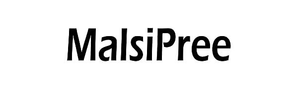 MalsiPree interactive cat toys
