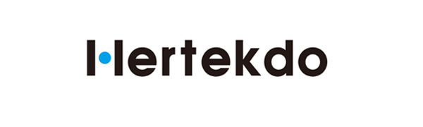 hertekdo cleaning robot