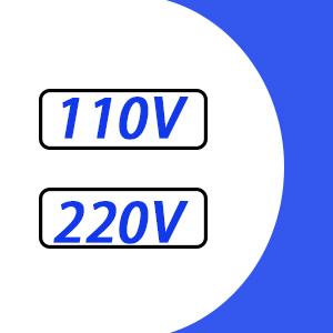 Wedling Machine Dual Voltage 110/220V