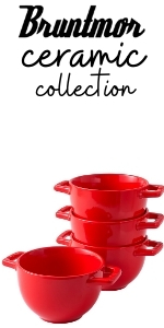 B08KH1PK8K - ceramic collection ebc (61)