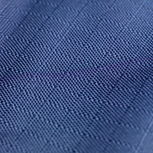 Close up image of the fabric