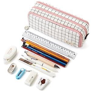 pencil case for boys