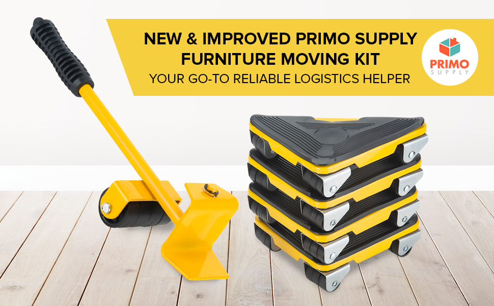 home furniture easy mover tool set furniture lifter with sliders heavy lifter heavy furniture movers