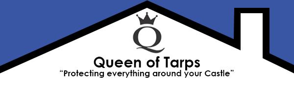 Tarps