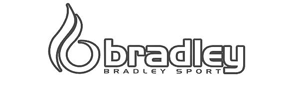 bradley sport logo