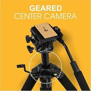 Level Liver Camera