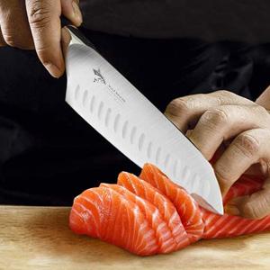 cookingknife