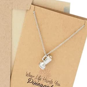 birthday-gifts-for-women