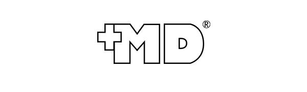 MD diabetic socks