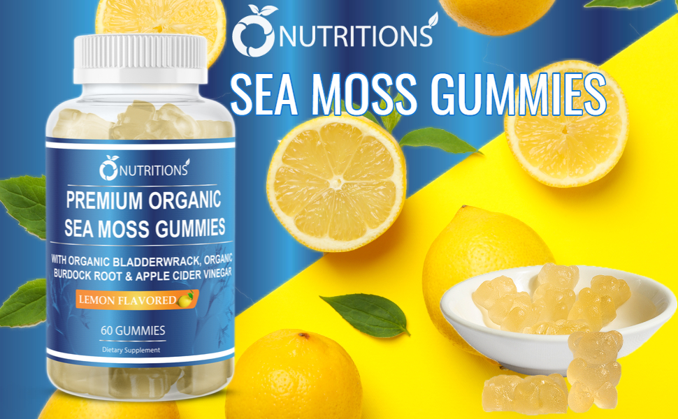 sea moss moss sea moss gel irish sea moss seamoss raw organic seamoss sea moss capsules burdock root