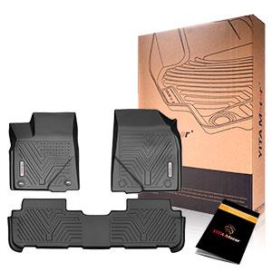 floor mats-02