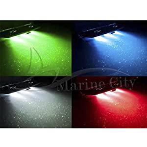 corrosion resistant Convenient Easy to install High quality marine grade Solid super strong best pro