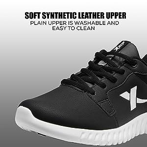 sports shoes for men, mens sports shoes