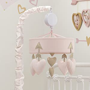 Baby Love Mobile Lifestyle
