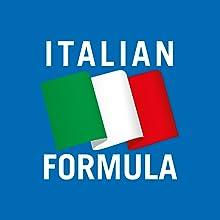 Italian Formula