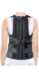 scoliosis back brace