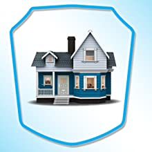 home network security solutions, network security device, security for home appliance