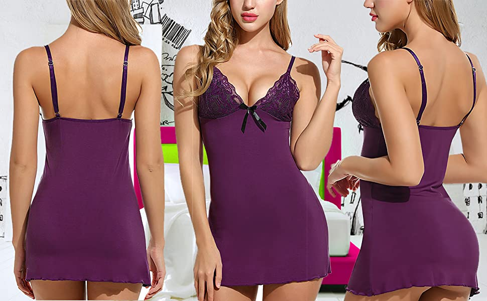 baby doll dress for sexy lingerie babydolls for women