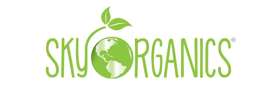sky organics, skyorganics, organic cream, organic oils, oils, natural anti-aging, moisturizing skin