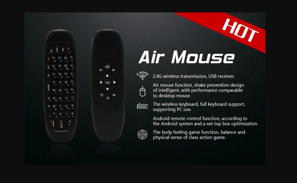 air mouse,air mouse remote for smart tv,air mouse with keyboard,air mouse remote,