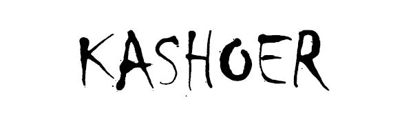 Kashoer