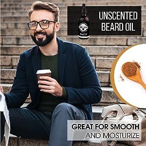 Beard Oil, Beard oil for men, Beard Growth Oil, Beard Oil For Men Growth, Beard Softener, Growth