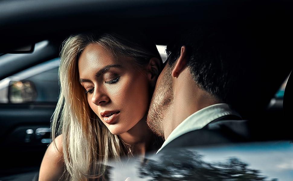 mens cologne for men perfume pheromones to attract women pheromone for men