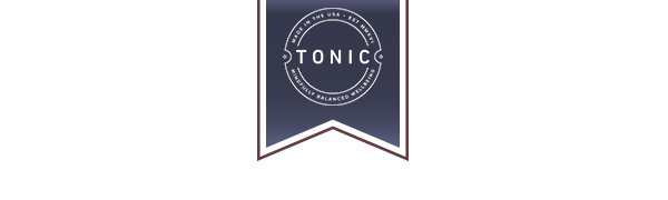 tonic collagen made in america USA US healthy choice collogen collegen