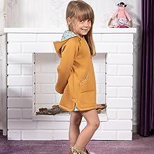 Patterns-sweatshirt-girl-seam-dress