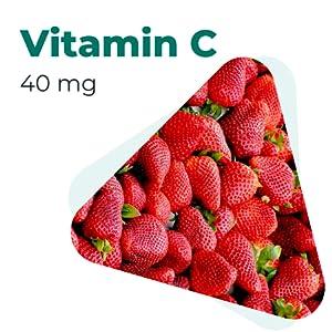 Vitamin C for Kids